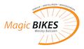 Magic Bikes