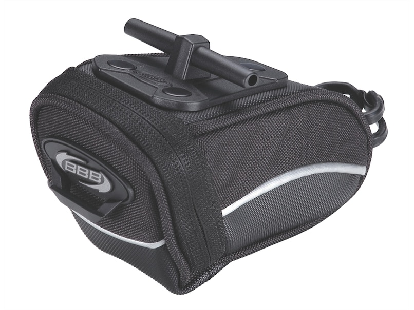 Curve Pack S BSB - 13S, Saddle Bags