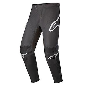 Alpinestars Racer Pants Black-White