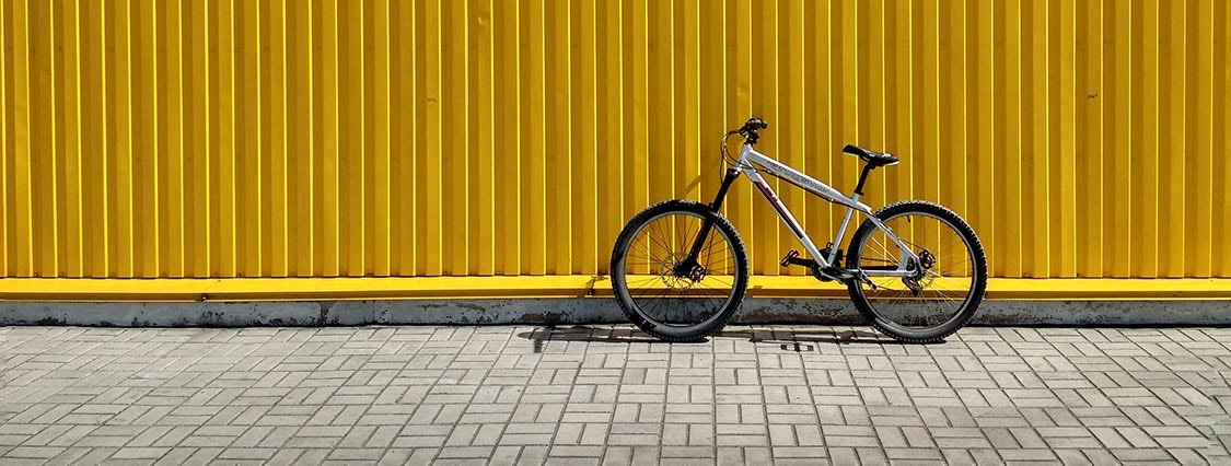 What you need to know about bike security