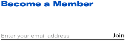 become-a-member-2-png