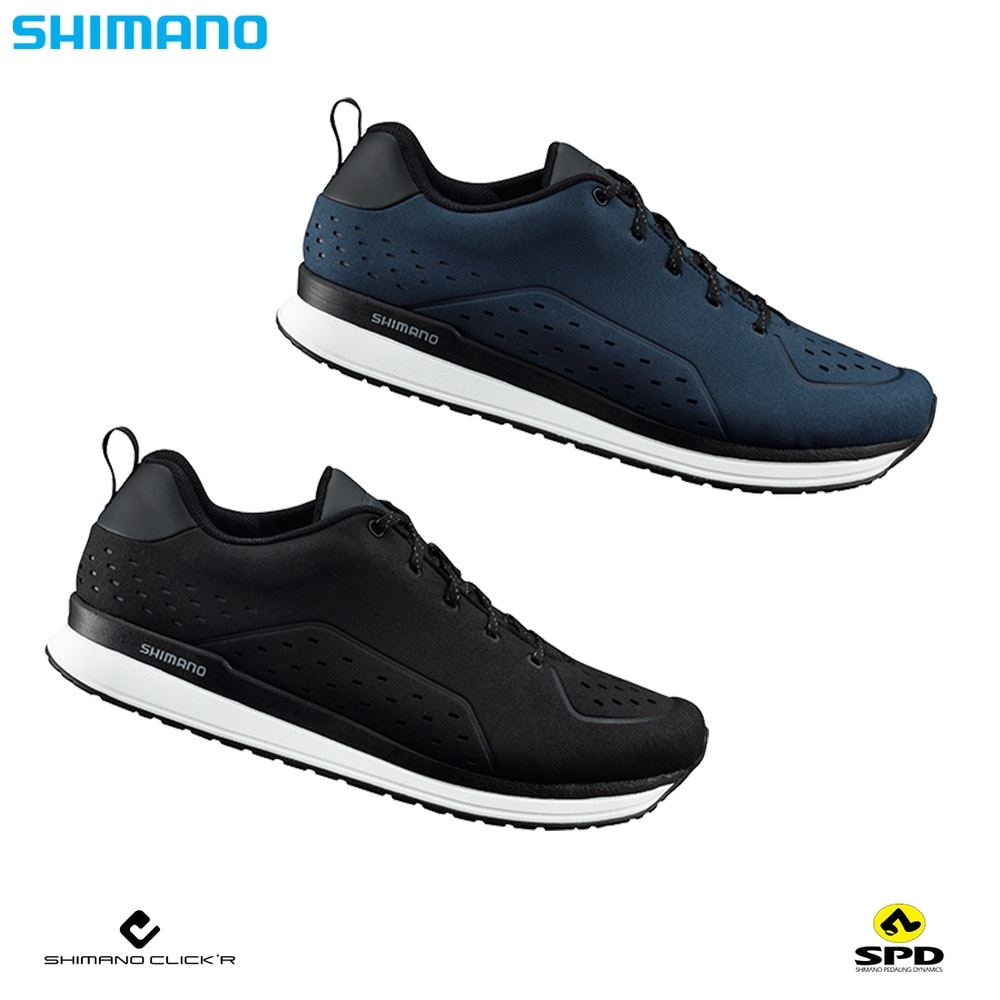 Bont Track Shoes For Sale