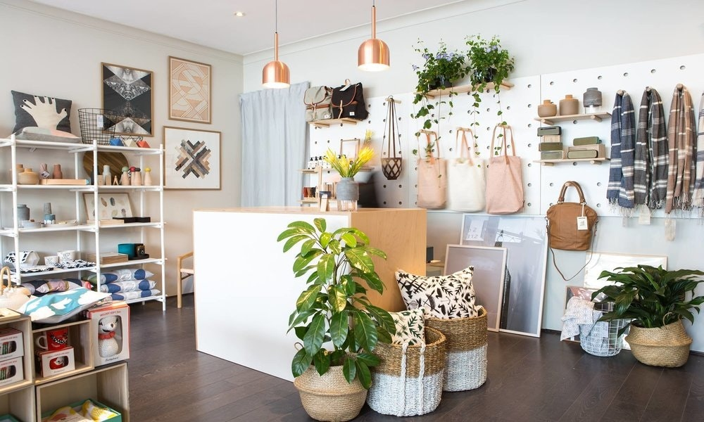 Shop Locally Best Furniture And Homewares Stores