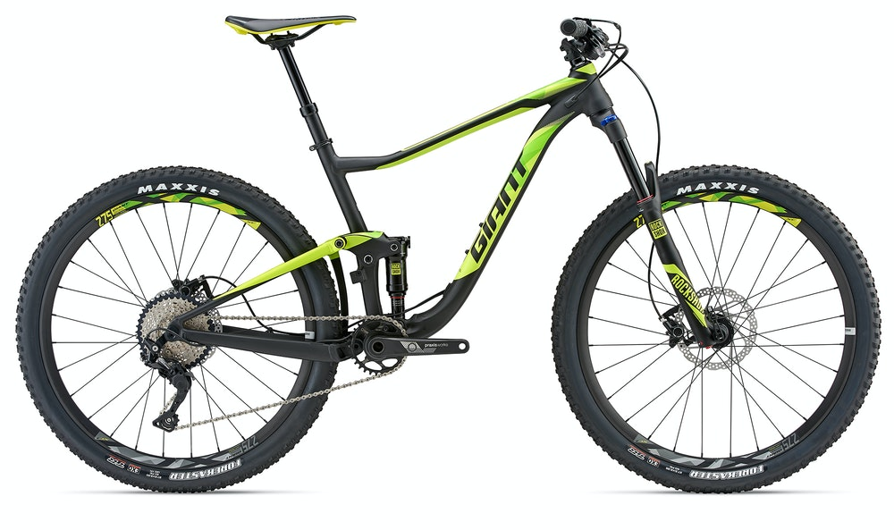 giant-mountainbike-range-preview-bikeexchange-anthem-3-jpg