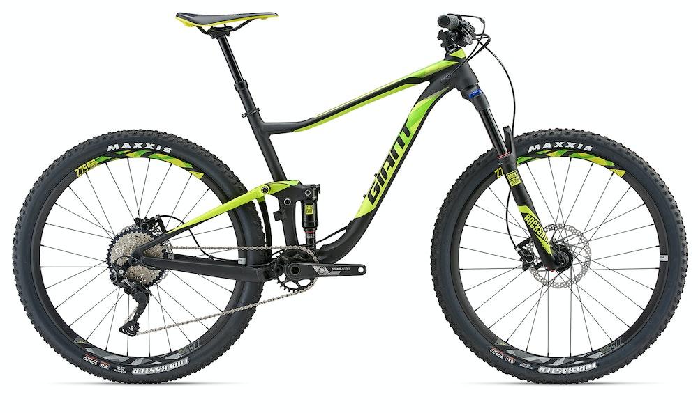 giant-mountainbike-range-preview-bikeexchange-anthem-3-jpg