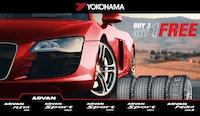 bt1526-yokohama-aug-585x340-jpg