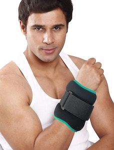 Tynor Ankle / Wrist Weight Cuff