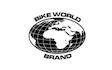 Bike World Brand