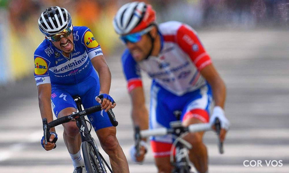 2019-tour-de-france-stage-eight-race-report-6-jpg