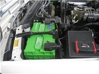 Voltage Inverters & Converters  non-technical information for fellow travellers