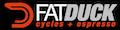 Fat Duck Cycles & Espresso
