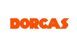 Dorcas