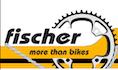 H.Fischer GmbH