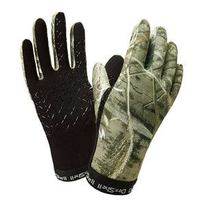 Dexshell Drylite Gloves
