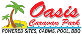 Oasis Caratel