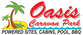 Oasis Caratel Caravan Park