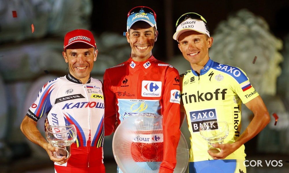 2018-la-vuelta-espana-race-preview-2-jpg
