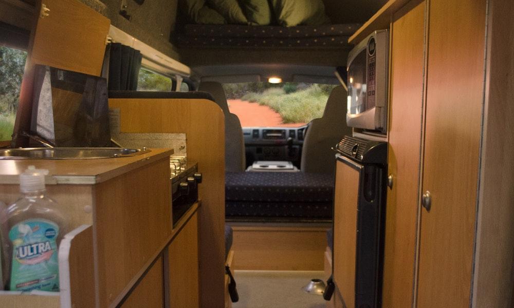 interior-1-jpg