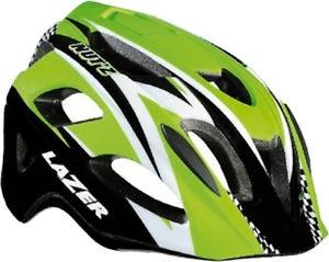 Nutz Junior, Kids Helmets