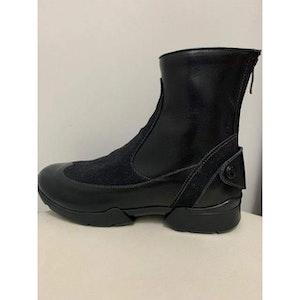 Vestrum Ankle Boots
