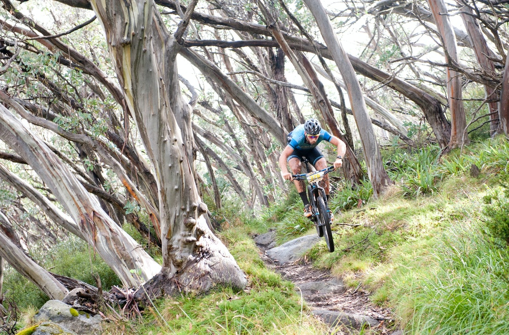 bike buller rapid ascent  13