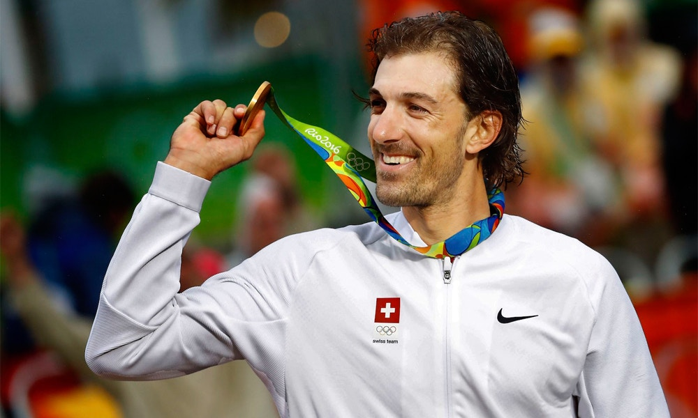 Cancellara smashes Rio time trial to take second Olympic gold medal