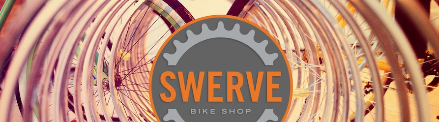 Swerve Bike Shop