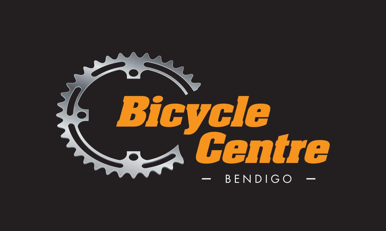 Bicycle Centre Bendigo