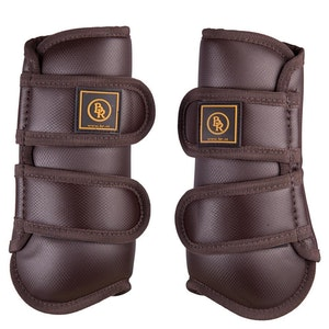 BR Tendon Boots Pro Max PRO