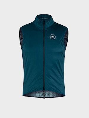 IXCOR All Conditions Vest