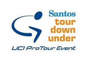 2011 SANTOS TOUR DOWN UNDER SETS NEW RECORDS