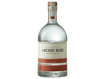 Archie Rose Original Vodka 700mL