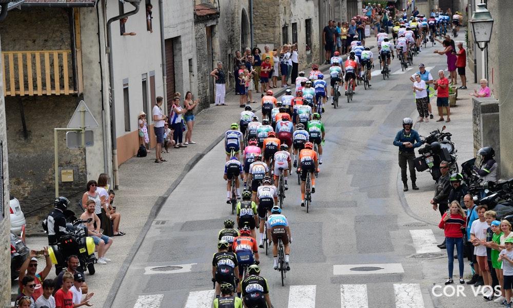 2019-tour-de-france-stage-seven-race-report-8-jpg
