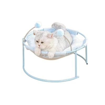 Whiska Chops Cat Hammock Bed