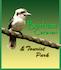 Barham Caravan & Tourist Park