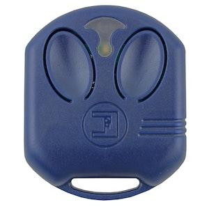 Fadini Jubi Astro/Piccolo Genuine Remote