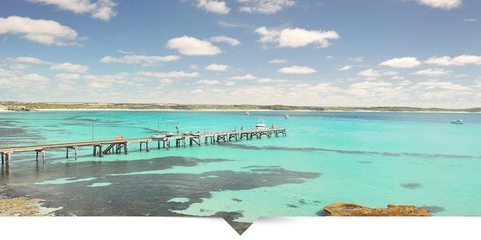 kanag-island-jpg