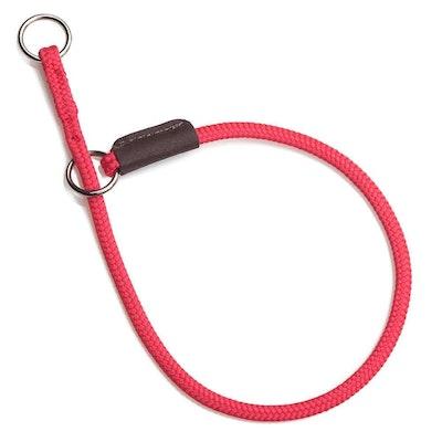 """Mendota Products Mendota Fine Show Slip Collar 22"""" (56cm)"""