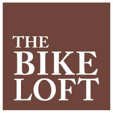 The Bike Loft