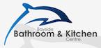 Bayside Bathroom & Kitchen Centre