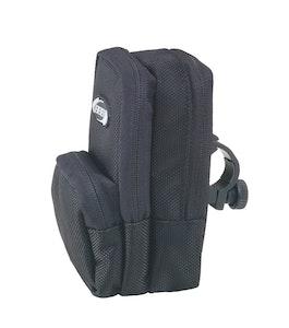 Frontpack L Handlebar Bag 25.4-31.8