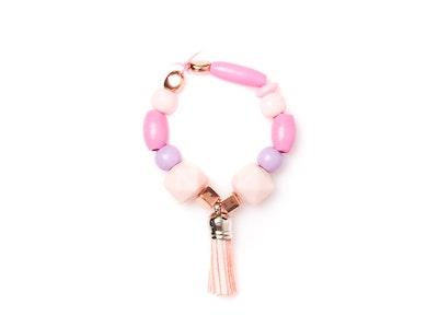 Rayhana's Store Sydney Beaded Bracelet