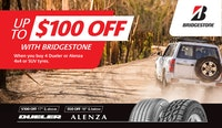 bt1388-bridgestone-sep-585x340-jpg