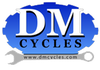 DM Cycles Warrandyte