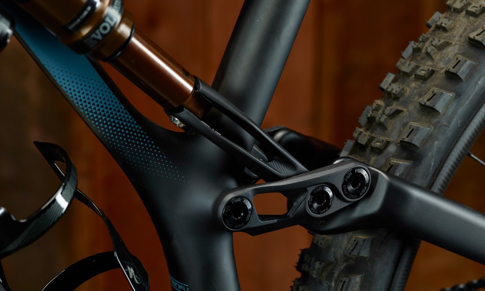 specialized-stumpjumper-ten-things-to-know-side-arm-jpg