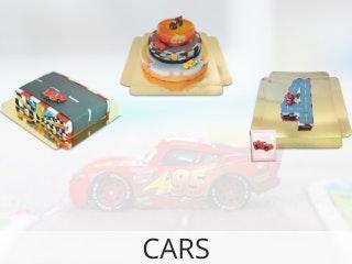 cars-torte-bestellen