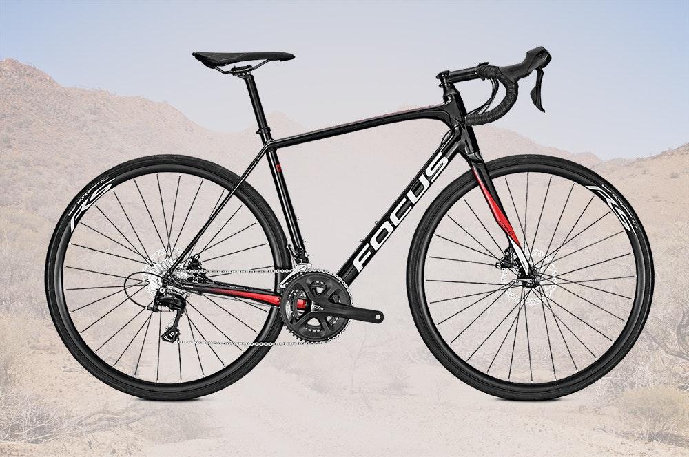 best-gravel-bikes-under-3000-2018-focus-paralane-105-jpg
