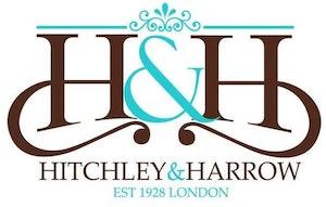 Hitchley & Harrow