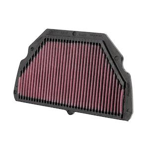 K&N Air Filter KHA-6099