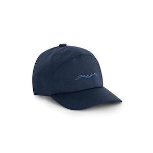 Animo VITTY Unisex Caps